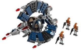 8086_lego_star_wars_droid_tri-fighter-_zvezdnie_vojni_lego