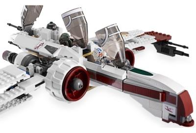 8088_lego_star_wars_arc-170_starfighter-_zvezdnie_vojni_lego