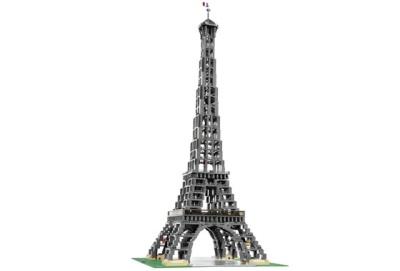 lego_10181_eiffel_tower_1300-_ejfeleva_bashnja_lego_ekskljuzivnie_nabori