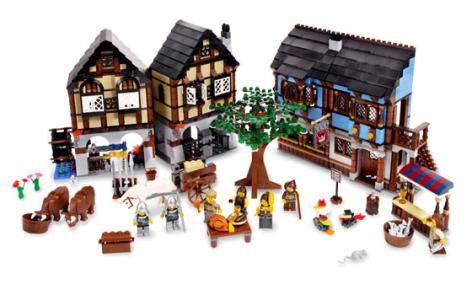 lego_10193_castle_srednevekovij_rinok-_medieval_market_village