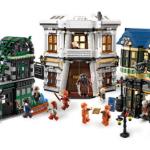 lego_10217_harry_potter_kosoj_pereulok_-_tri_zdanija_i_12_minifigurok_lego