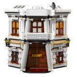 lego_10217_harry_potter_kosoj_pereulok_-_tri_zdanija_i_12_minifigurok_lego_2