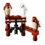lego_10217_harry_potter_kosoj_pereulok_-_tri_zdanija_i_12_minifigurok_lego_6