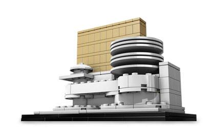 lego_21004_architecture_sovremennij_muzej_sovremennogo_iskusstva_v_guggenhajme-_solomon_r_guggenheim