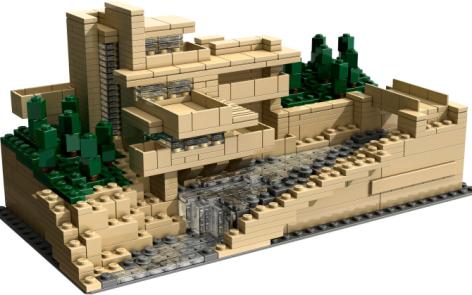 lego_21005_architecture_dom_-_vodopad_-_fallingwater_katalog_2009_goda