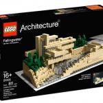 lego_21005_architecture_dom_-_vodopad_-_fallingwater_katalog_2009_goda_3