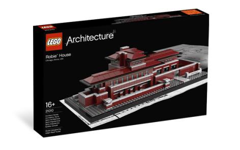 lego_21010_arhitecture_dom_robi_-_ekskljuzivnaja_serija_lego_arhitektura