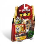 lego_2143_ninjago_krancha_-_novinka_lego_nindzja_go_avgust_2011_goda_4