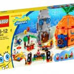 lego_3818_sponge_bob_2