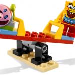 lego_3818_sponge_bob_3
