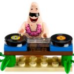 lego_3818_sponge_bob_4