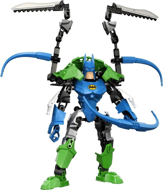lego_4526_super_hero_betmen_iz_novoj_serii_super_geroi_katalog_2012_goda