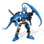 lego_4526_super_hero_betmen_iz_novoj_serii_super_geroi_katalog_2012_goda_2