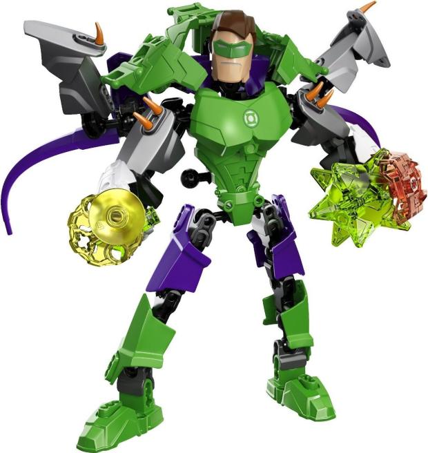 lego_4528_super_hero_zelenij_fonar