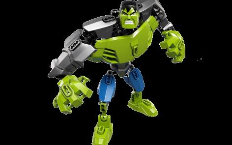 lego_4530_super_hero_halk_konstruktor_lego_iz_novoj_serii_super_geroi_2012