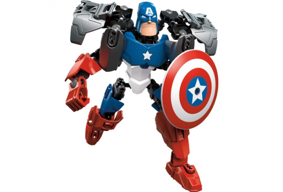 lego_4597_super_hero_kapitan_amerika_-_detskij_konstruktor_lego_iz_serii_super_geroi_2012