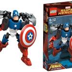 lego_4597_super_hero_kapitan_amerika_-_detskij_konstruktor_lego_iz_serii_super_geroi_2012_2