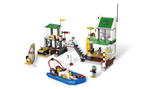 lego_4644_city_pristan_dlja_jaht_-_detskij_konstruktor_lego_iz_kataloga_2011_goda