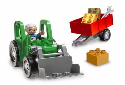 lego_4687_duplo_traktor