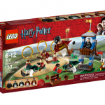 lego_4737_harry_potter_match_po_kviddichu_4