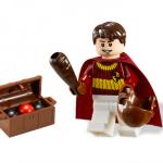 lego_4737_harry_potter_match_po_kviddichu_6
