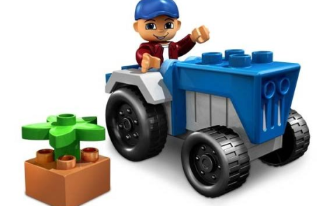 lego_4969_traktor_duplo