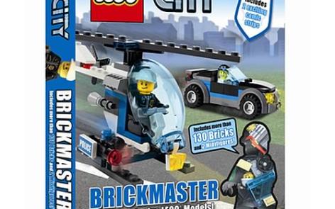 lego_52999_brickmaster_kniga_lego_politsija