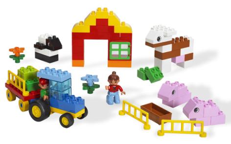 lego_5488_duplo_ferma-_farm_building_set_duplo_lego_novinka_2010_goda