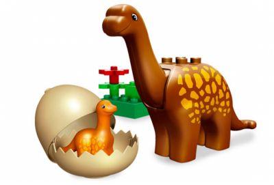 lego_5596_den_rozhdenija_dinozavrika_ot_lego_duplo