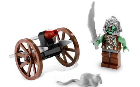 lego_5618_castle_trol_voin