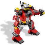 lego_5764_creator_mini-samoljot_konstruktor_lego_serija_kriator