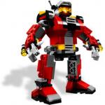 lego_5764_creator_mini-samoljot_konstruktor_lego_serija_kriator_3