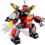 lego_5764_creator_mini-samoljot_konstruktor_lego_serija_kriator_5