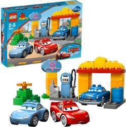 lego_5815_duplo_cars_kafe_flo_-_igrushki_lego_iz_multjashnoj_serii_tachki