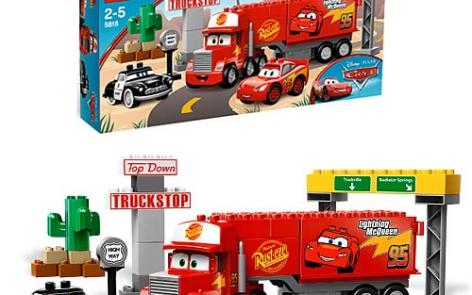 lego_5817_duplo_cars_puteshestvie_maka_-_igrushki_lego_iz_multjashnoj_serii_tachki