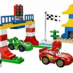 lego_5819_duplo_cars_tokijskie_gonki_-_igrushki_lego_iz_multjashnoj_serii_tachki