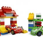 lego_5819_duplo_cars_tokijskie_gonki_-_igrushki_lego_iz_multjashnoj_serii_tachki_2