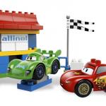 lego_5819_duplo_cars_tokijskie_gonki_-_igrushki_lego_iz_multjashnoj_serii_tachki_4
