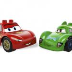 lego_5819_duplo_cars_tokijskie_gonki_-_igrushki_lego_iz_multjashnoj_serii_tachki_5