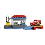 lego_5829_duplo_cars_pit-stop_-_igrushki_lego_iz_multjashnoj_serii_tachki_3
