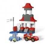 lego_5829_duplo_cars_pit-stop_-_igrushki_lego_iz_multjashnoj_serii_tachki_4