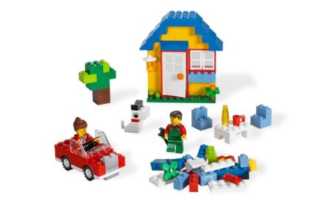 lego_5899_creator_stroim_zdanija-_house_building