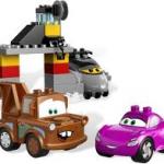 lego_6134_duplo_cars_2_sid_prihodit_na_pomosh_-_tachki_2