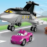 lego_6134_duplo_cars_2_sid_prihodit_na_pomosh_-_tachki_2_3