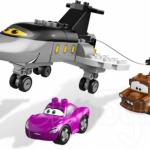 lego_6134_duplo_cars_2_sid_prihodit_na_pomosh_-_tachki_2_4