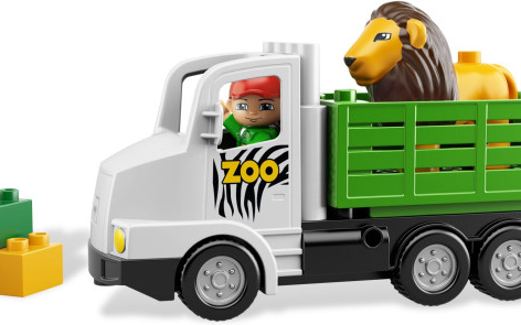 lego_6172_duplo_igrushka_duplo_zoo-gruzovik_-_novinka_lego_katalog_2011_goda