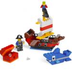 lego_6192_sistem_pirati_lego