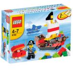 lego_6192_sistem_pirati_lego_2