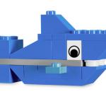 lego_6192_sistem_pirati_lego_4