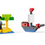 lego_6192_sistem_pirati_lego_5